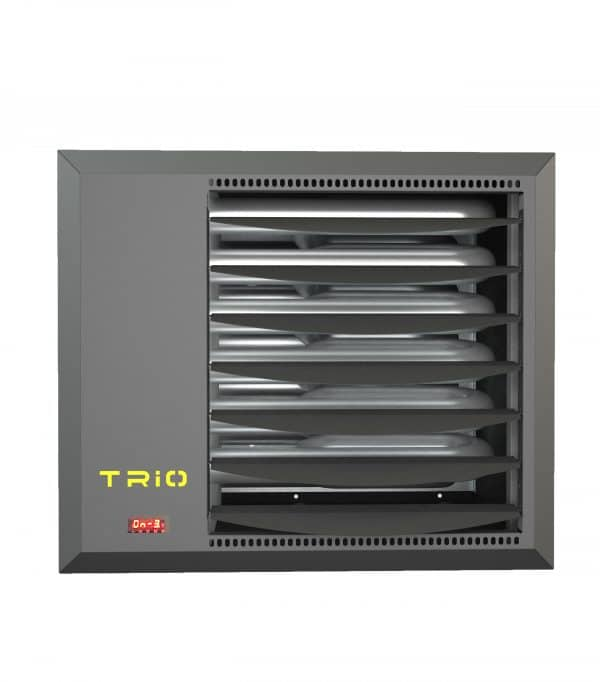 Tr32 Siyah 1