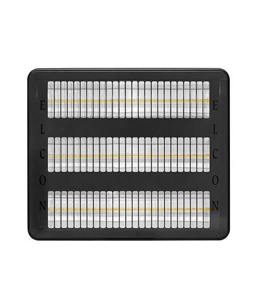 Rch 6000 Serisi Infrared B89535